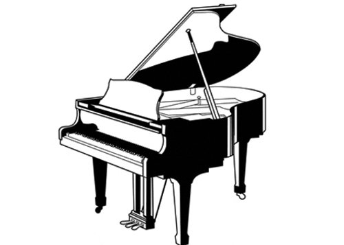 Myanmar Music (Piano) Trading Co , Ltd  - Musical Instruments