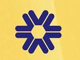 I.E.M Co., Ltd. (Electrical Goods Sales)