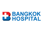 Bangkok Hospital (Myanmar office)Hospitals [Private]