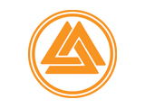 Lwin & Swan Trading Co., Ltd.(Car Manufacturers)