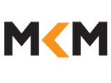 MKM [Min Kaung Myat Kyaw Co., Ltd.]Container Services
