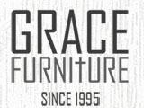 Grace FurnitureFurniture Marts