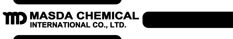 Masda Chemical International Co., Ltd.
