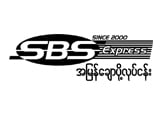 SBS(Courier Services & Delivery Services)