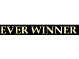 Ever WinnerBadges/Emblems & Medals