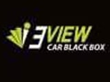 3 ViewCar Spare Parts & Accessories
