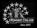 Tourism Myanmar Co., Ltd.Tourism Services