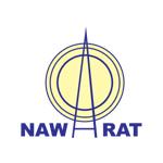 NawaratFoodstuffs