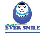Amazing Ever Smile Co., Ltd.(Decorators & Decorating Materials)