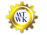 MTWK Co., Ltd.(Electronic Equipment Sales & Repair)
