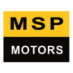 MSP Motors Limited (ISUZU)Car & Truck Dealers & Importers