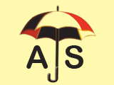 Aung San(Umbrellas)