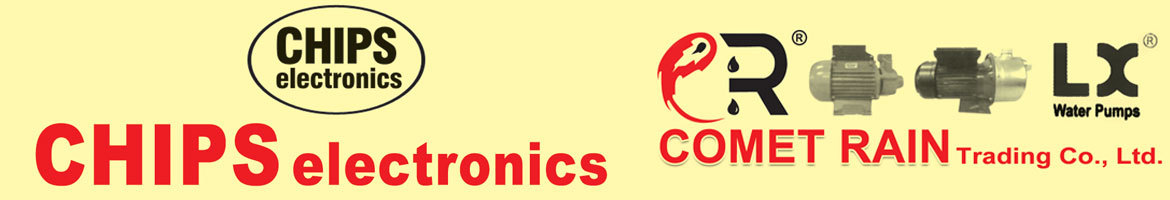 Chips Electronics