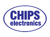 Chips ElectronicsPipes & Pumps Accessories