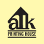 Aung ThukhaPress & Printers [Offset]