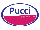 Mybaco Manufacturing Co., Ltd.  (Pucci)(Bakery & Cake Makers)