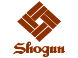 Shogun Co., Ltd.Export & Import Companies