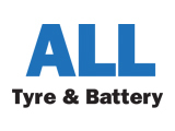All Tyre & BatteryCar Wheels/Tyres & Tubes Dealers