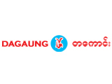 Dagaung Survey Services Co., Ltd.Engineers [General]
