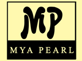 Mya PearlPaper & Allied Products