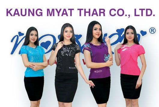 Kaung-Myat-Thar-Co-Ltd-Photo.jpg
