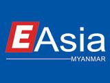 East Asia United Co., Ltd.(Lifts & Escalators)