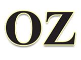 OZMetal Doors & Others
