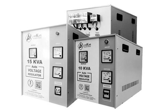 Arkar-Electric-Photo1.jpg