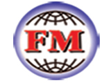 FM Industrial & Construction Co., Ltd.Consumer Products