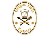 Yangon Paris BakeryBakery & Cake Makers