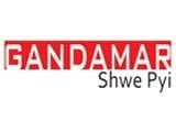Gandamar Shwe PyiTransportation Services
