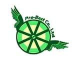 Pro-Best Co., Ltd.Garment Industries
