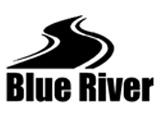 Blue RiverDesktop Publishing Services