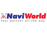 Navi World Myanmar Business Solutions Co., Ltd.(Computer Software Dealers)