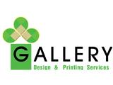 GalleryPress & Printers [Offset]