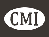 CMI Engineering Co., Ltd.(Sheet Metal Fabrication Services)