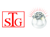 Shwe Theingi(Clocks & Watches Sales)
