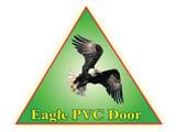 Eagle(PVC Window/Door & Ceiling Materials)