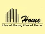 HomeBuilding Materials