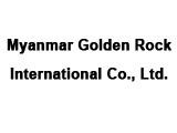 Myanmar Golden Rock International Co., Ltd.(Canon)(Camera Sales & Repair)