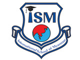 ISM International School Of Myanmar(Education Services)