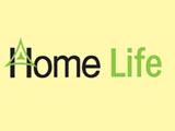 Home Life Construction & Decoration Co., Ltd.Construction Services