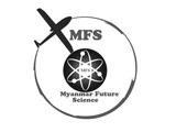Myanmar Future Science Engineering CompanyLaboratory Equipment & Supplies