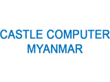 Castle Computer MyanmarComputers & Accessories