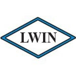 Royal Lwin BrothersFreight Forwarders