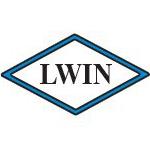Royal Lwin BrothersTransportation Services