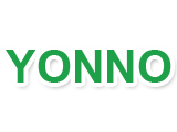Yonno Trading Co., Ltd.(Umbrellas)