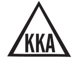 Khaing Khant AungReal Estate Agents