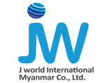 J World International Myanmar Co., Ltd.(Construction Materials)