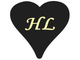 Hi-Life Co., Ltd.Education Services
